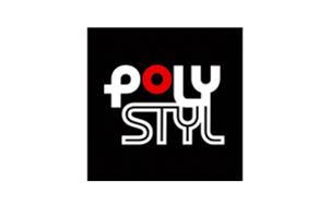Polystyl Asia